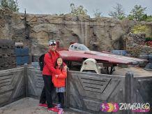 ZumbaKo Disney 2019 Dec_334