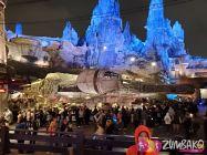 ZumbaKo Disney 2019 Dec_341