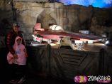 ZumbaKo Disney 2019 Dec_351