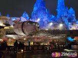 ZumbaKo Disney 2019 Dec_353