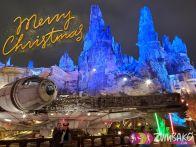 ZumbaKo Disney 2019 Dec_358