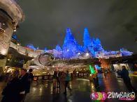 ZumbaKo Disney 2019 Dec_359