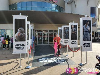 ZumbaKo Disney 2019 Dec_361