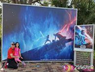 ZumbaKo Disney 2019 Dec_363