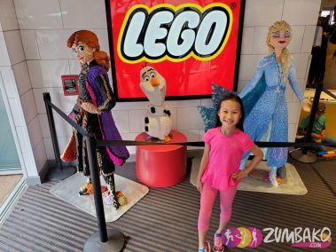 ZumbaKo Disney 2019 Dec_366