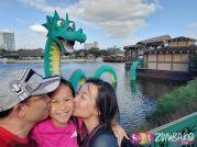 ZumbaKo Disney 2019 Dec_369