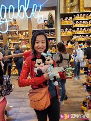 ZumbaKo Disney 2019 Dec_375
