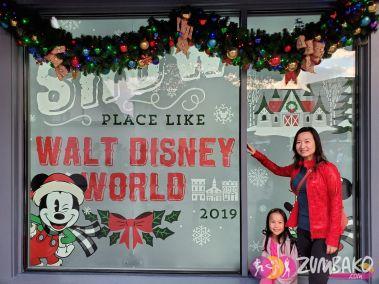 ZumbaKo Disney 2019 Dec_377