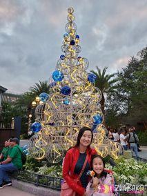 ZumbaKo Disney 2019 Dec_378